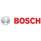 More about bosch