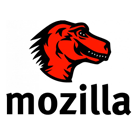 More about mozilla