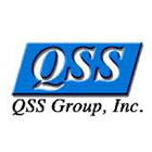 More about qss