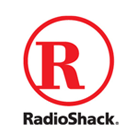 More about radioshack