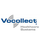 More about vocollect